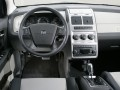 2009 Dodge Journey SXT, HP55904, Photo 4