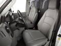 2010 Ford Econoline Cargo Van Commercial, B11108A, Photo 8