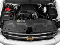 2011 Chevrolet Silverado 1500 LT, 19C199B, Photo 14