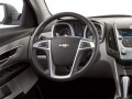2011 Chevrolet Equinox LT, P16050, Photo 6