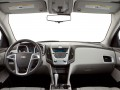 2011 Chevrolet Equinox LT, P16050, Photo 7