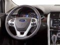 2011 Ford Edge Limited, AW9182, Photo 6
