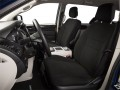 2011 Dodge Grand Caravan Express, AW9163, Photo 8
