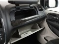 2011 Dodge Grand Caravan Express, AW9163, Photo 16