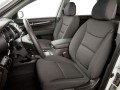 2012 Kia Sorento EX, 18K236A, Photo 8