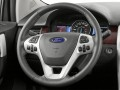 2013 Ford Edge SEL, P16013A, Photo 6