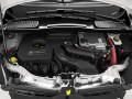 2013 Ford C-Max Hybrid SEL, AW9136, Photo 13