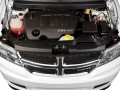 2013 Dodge Journey SXT, JK579A, Photo 14