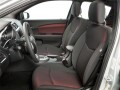2013 Dodge Avenger SXT, M9017A, Photo 8