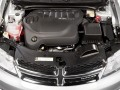 2013 Dodge Avenger SXT, M9017A, Photo 14