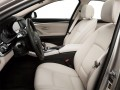 2013 BMW 5 Series 528i, 1155, Photo 6