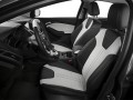 2014 Ford Focus SE, HP56282, Photo 8