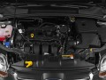 2014 Ford Focus SE, KP1911A, Photo 13