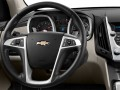 2014 Chevrolet Equinox LS, SK20092A, Photo 4