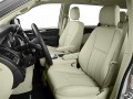2014 Chrysler Town & Country Touring, GP4351A, Photo 8