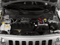 2014 Jeep Patriot Altitude, AW9180, Photo 13