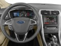 2015 Ford Fusion Energi 4-door Sedan Titanium, F15007, Photo 4