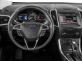 2015 Ford Edge SEL, P16102, Photo 6