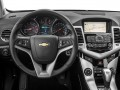 2016 Chevrolet Cruze Limited LT, GP4284, Photo 6