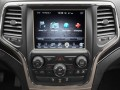2016 Jeep Grand Cherokee Limited, JK456A, Photo 9