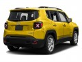 2016 Jeep Renegade Latitude, MP3130, Photo 2