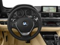 2016 BMW 4 Series 428i, 1384, Photo 4