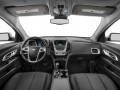 2017 Chevrolet Equinox LT, GP4243, Photo 8