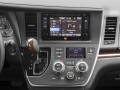 2017 Toyota Sienna XLE AWD 7-Passenger, 172248, Photo 8