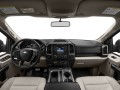 2017 Ford F-150 XL, HTS18701, Photo 8