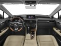 2017 Lexus RX RX 350 AWD, 171952, Photo 6
