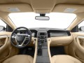 2017 Ford Taurus Limited, P16325, Photo 8