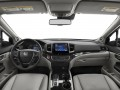 2017 Honda Pilot Elite AWD, 174458, Photo 6