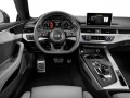 2018 Audi S5 Coupe 3.0 TFSI Premium Plus, A18492, Photo 6