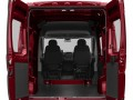 "2018 Ram ProMaster Cargo Van 2500 High Roof 136"" WB, 18182, Photo 11"