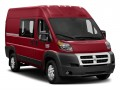 "2018 Ram ProMaster Cargo Van 2500 High Roof 136"" WB, 18182, Photo 4"