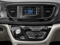 2018 Chrysler Pacifica Touring L FWD, 18351, Photo 8