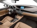 2018 Lexus ES ES 350 FWD, 180186, Photo 14