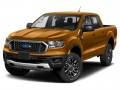 2019 Ford Ranger XLT, C12609, Photo 1