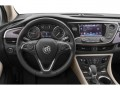 2020 Buick Envision Essence, 20B12, Photo 7