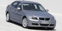 Used, 2008 BMW 3 Series 328i, Red, P34967-1