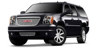 Used, 2011 GMC Yukon XL Denali Denali, White, BT5089-1