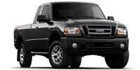 Used, 2011 Ford Ranger, Other, 161575AAA-1