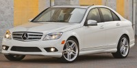 Used, 2010 Mercedes-Benz C-Class C 300 Sport, Other, 1183A-1