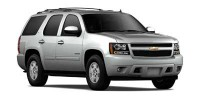Used, 2010 Chevrolet Tahoe LT, Gray, BT5199-1
