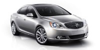Used, 2013 Buick Verano 4dr Sdn, Blue, 32017-1