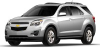 Used, 2013 Chevrolet Equinox LT, Other, -1
