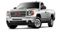 Used, 2013 GMC Sierra 1500, Black, 30851-1