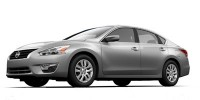 Used, 2013 Nissan Altima 2.5 S, Gray, BC2590-1
