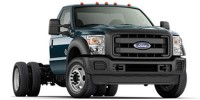 Used, 2013 Ford Super Duty F-550 DRW, Black, H21467A-1