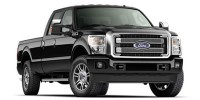 Used, 2013 Ford Super Duty F-350 SRW, White, 31069-1